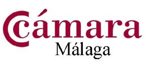 camara-copy1