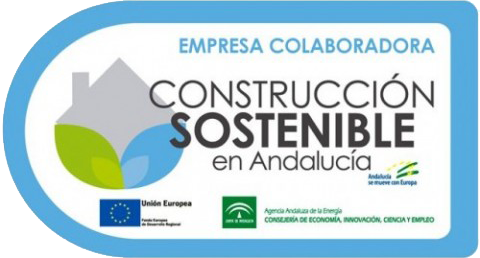 Construccion_sostenible